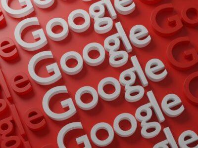 Levantamento aponta os 100 sites mais pesquisados pelo brasileiro na internet em 2021