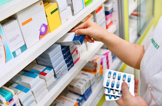 Julgamento no STF pode baratear medicamentos