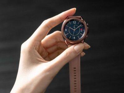 Bixby em português: Samsung anuncia integração da assistente virtual ao Galaxy Watch 3