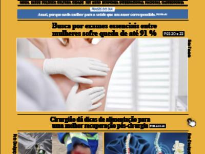 D MARÍLIA REVISTA|NEWS – EDIÇÃO – 26-05-2021 – QUARTA-FEIRA