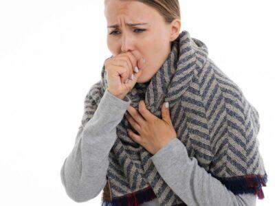 Otorrino ensina como se proteger de doenças respiratórias