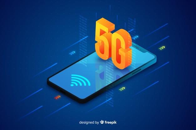 Tecnologia 5G: o que muda para os consumidores e para o Brasil