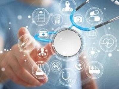Enfrentando o desafio de adotar práticas de Medicina Baseada em Evidências nas universidades