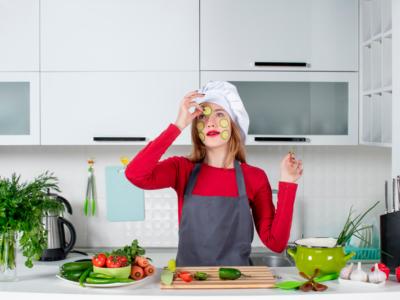 Entenda como funciona a reposição de colágeno para os veganos