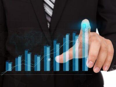 MP 1.040/21: Quais os impactos da desburocratização do ambiente de negócios?