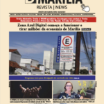 D MARÍLIA REVISTA|NEWS – EDIÇÃO – 16-09-2021 – QUINTA-FEIRA
