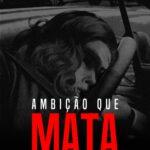 Livro: As razões por trás da violência nas grandes cidades