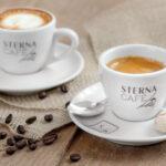 Por que as franquias de café são a melhor opção do setor atualmente?