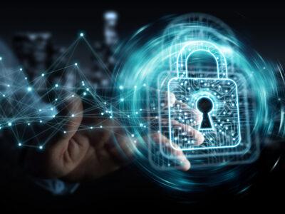 Proteção de dados é prioridade das empresas desenvolvedoras de softwares e soluções fiscais