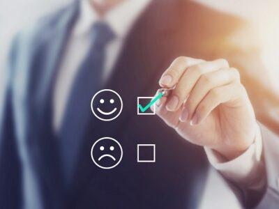 Cinco áreas em que o analytics pode trazer mais resultados para o varejo