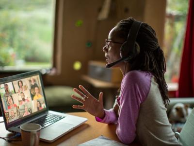5 habilidades fundamentais para as mulheres na área tech